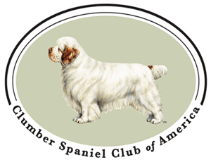 Clumber Spaniel Club of America